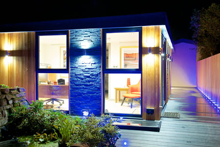 Garden Rooms The Langdale Feature Image